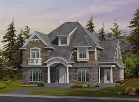 classical homes craftsman style house plan 4 beds 3 baths 3245 sq ft