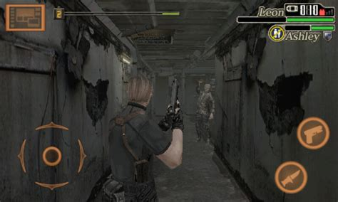 download mod game resident evil 4 resident evil 4 apk download v1 01 apk mod unlocked
