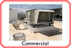 indoor comfort systems contact us