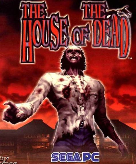 House Of Dead by House Of Dead 1 Enjoyment Hut