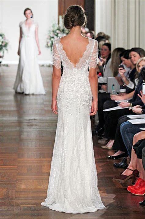 Preloved Korina 02 17 rustic ideas plum pretty sugar wedding sleeve and