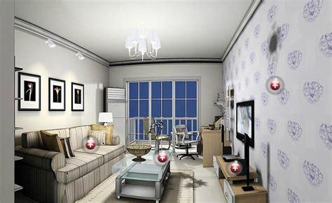 3d living room wallpaper living room 3d wallpaper designs