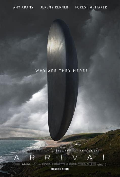 film 2017 science fiction de eerste trailer van arrival