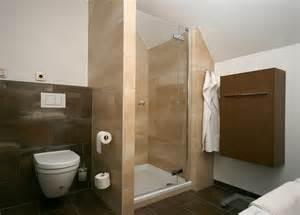trennwände für duschen funvit graue farbe schlafzimmer