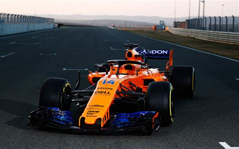 Renault F1 Team A1126 Iphone 6 6s mclaren mcl33 formula 1 2018 4k wallpapers hd wallpapers id 23124