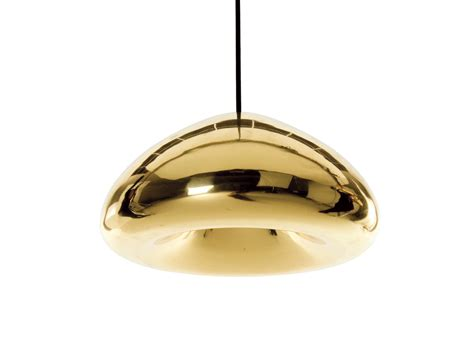 tom dixon pendant lights buy the tom dixon void pendant light at nest co uk