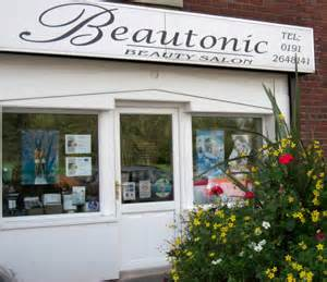 hairdressers deals newcastle november offers at beautonic beauty salon newcastle