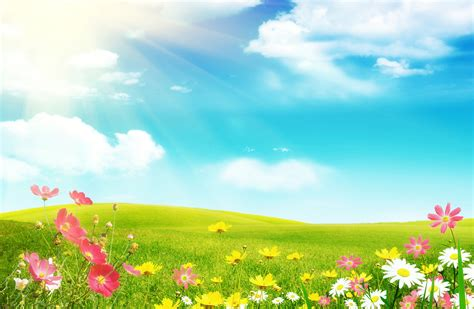 spring wallpaper for mac computer spring pictures for background 58 images