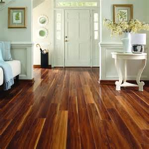 in stock laminate contemporary entry by longmont