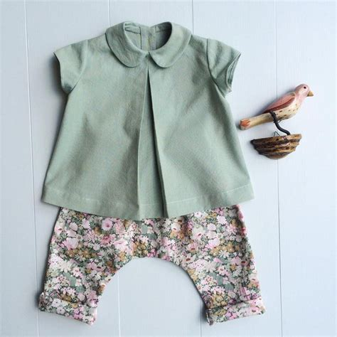 25 best ideas about baby pants pattern on pinterest baby leggings pattern sewing baby