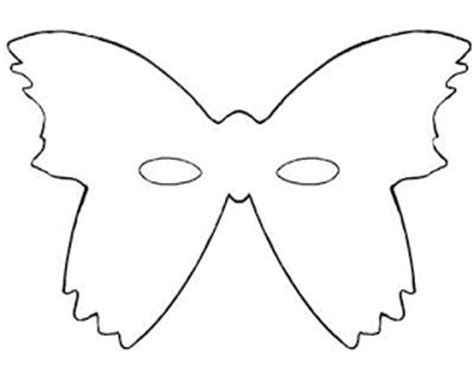 caterpillar mask template once upon a time in neverland