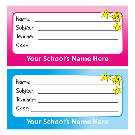 Name Stickers list of synonyms and antonyms of the word name stickers