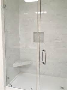 4 foot shower door s walk in shower centsational