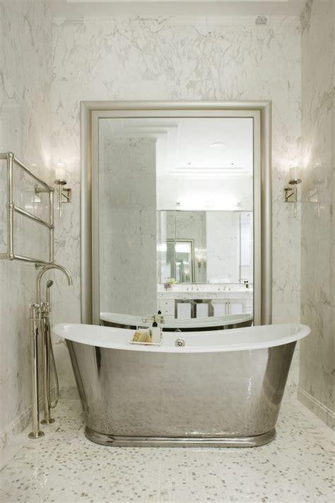 Kleines Längliches Bad Einrichten by Kleines Bad Einrichten Diese Badm 246 Bel D 252 Rfen Nicht Fehlen