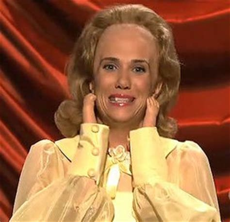 Baby Bedroom Set i have a big thing for kristen wiig sextile