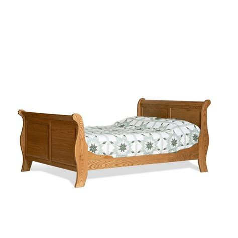 sleigh bed beds only sleeping