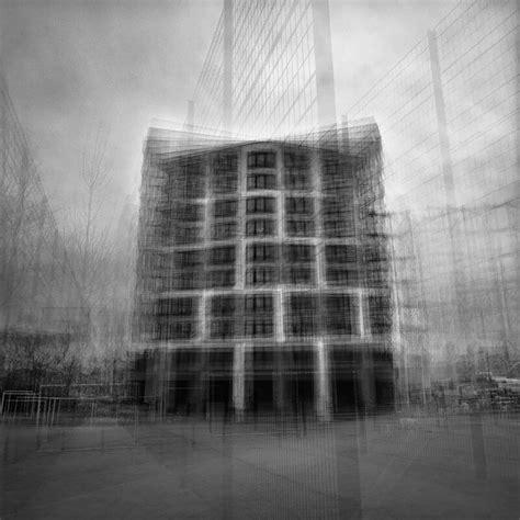 frank machalowski photographer   photo