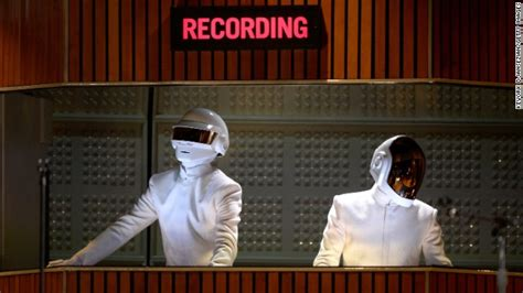 Wedding Album Of The Year 2014 by Daft Wins Album And Record Of The Year At 2014