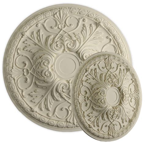 decorative ceiling medallions ceiling medallion polyurethane decorative fdcem 0821