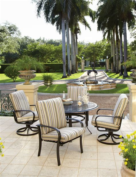 winston outdoor furniture sale continues  march