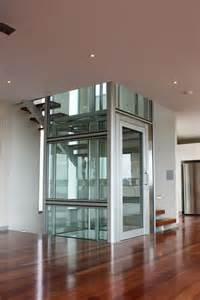 elevator for house the beauty of home elevators elevator world unplugged