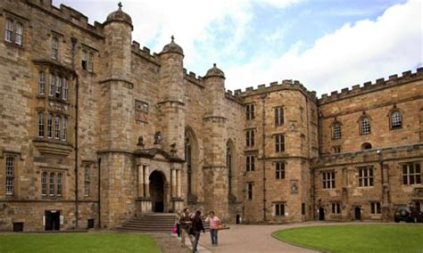 Durham Global Mba Fees by Serious Fraud Office Alleges Uk Businessman Made Corrupt
