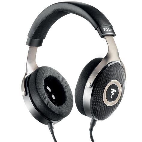 Focal Elear focal elear headphones paul money