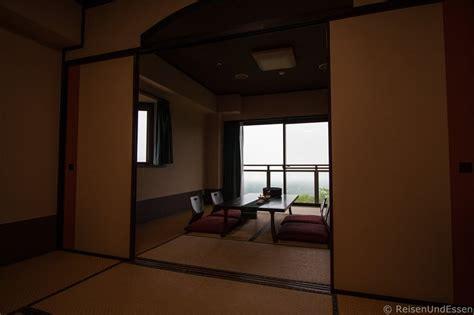 traditionelles japanisches zimmer mit aussicht auf fuji in - Japanisches Zimmer
