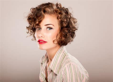 loving  short curly hair hair hairstyles news
