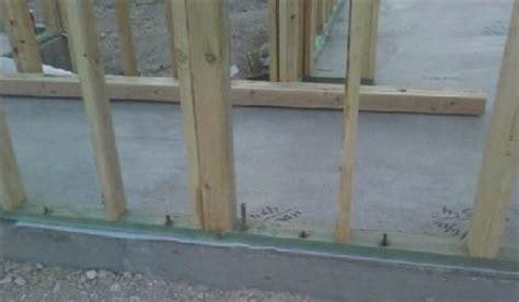 Estimate Building A House Framing A Wall Framing Basement Walls Framing Floors