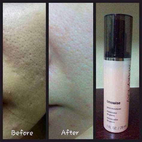 mary kay timewise microdermabrasion set testimoni  review