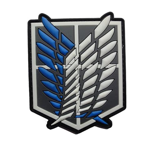 Patch Pacth Mp Patch Pvc Rubber Tactical Brevet Perekat Karet buy wholesale badges from china badges wholesalers aliexpress