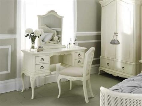 ivory bedroom furniture 28 images spectacular ivory willis and gambier ivory birch bedroom furniture