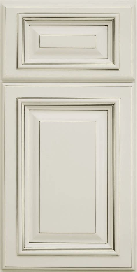 diamond kitchen cabinets wholesale signature pearl cabinet sle door products pinterest