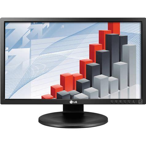 Monitor Led Update lg 24mb35py b 24 quot led backlit ips monitor 24mb35py b b h