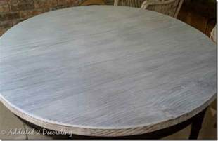 diy project accent furniture how to make a cheap solid