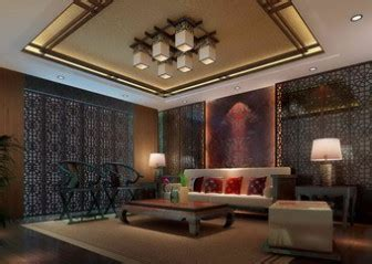3d bedroom scene high quality 3d models chinese living room interior scene free 3dmax model free