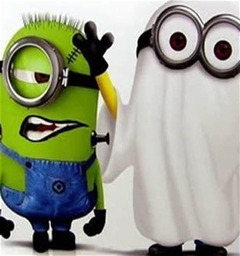 imagenes de minions hallowen halloween minions related keywords suggestions