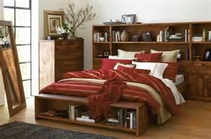 library bedroom library bedroom range bedroom furniture federation furniture total bedroom