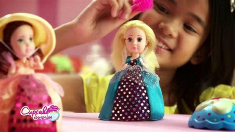 Sepatu Wanita Shoeholic Hazel Black per mainan untuk anak perempuan dhian toys
