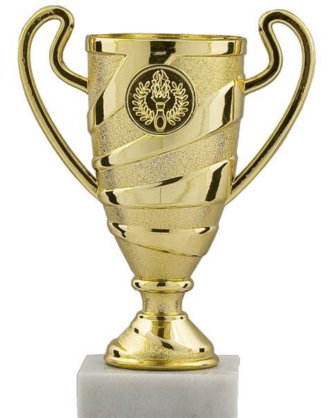 imagenes de como hacer una copa de futbol trofeos y copas copas deportivas