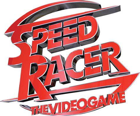 Speed Logo speed racer logo png www pixshark images galleries