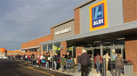 aldi hours aldi store pictures to pin on pinsdaddy