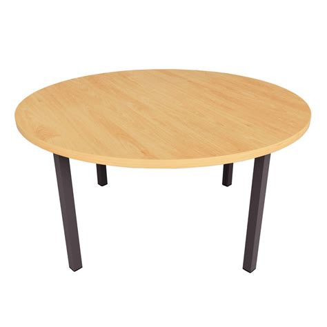 round or square coffee table round coffee table square legs