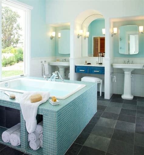 undercounter bathroom storage space saving ideas your bathroom fixtures