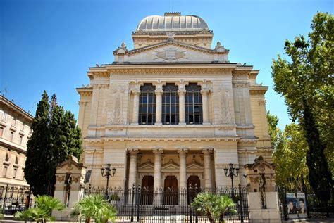 orari di roma sinagoga di roma storia orari e biglietti bellacarne