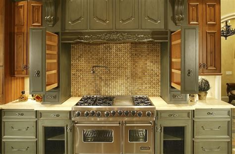 cost to install kitchen cabinets standard height of kitchen base cabinets