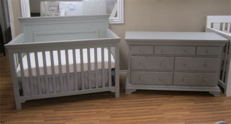crib and dresser set for a baby baby cribs and dressers set 28 images crib dresser and
