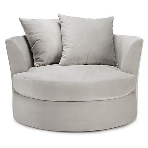 swivel cuddler chair cuddler chair cozy cuddle chair z gallerie