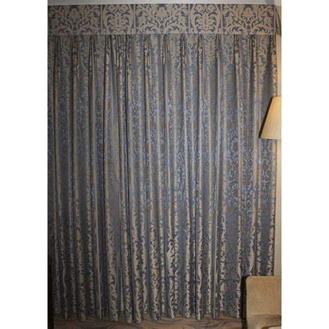 curtains long drop secondhand websites index page mayfair furniture